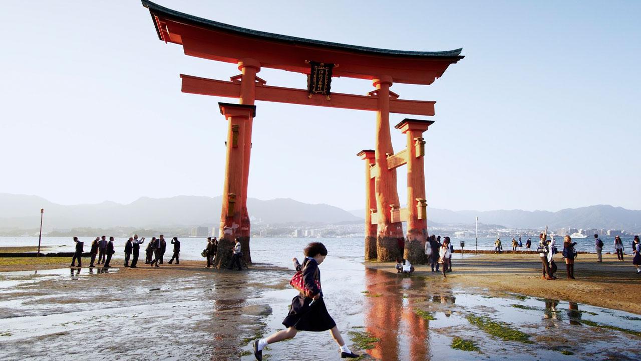 Curso japonés «Iniciación al japonés para jóvenes entre 12 y 17 años»