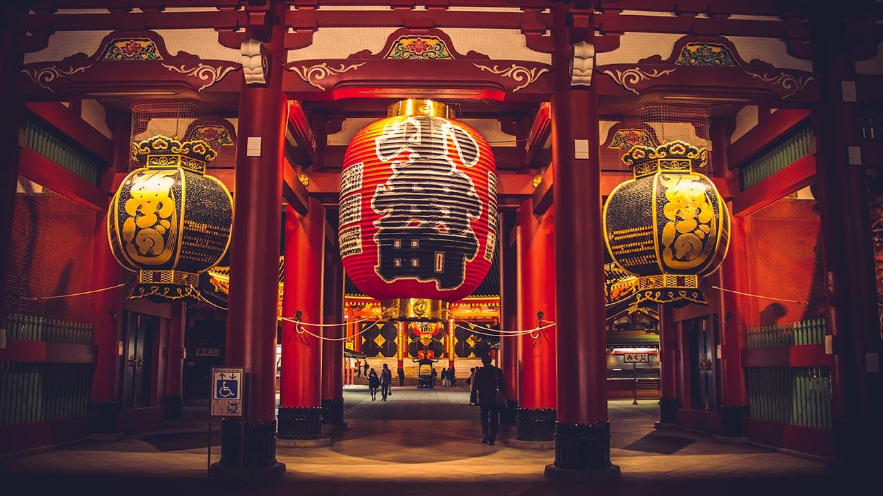 "Curso ""Aprendizaje de kanji"" Japón"
