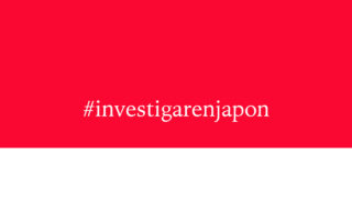 Investigar en Japón