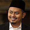 Dr Awaludin Marwan