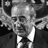 Manuel Valdés Colón de Carvajal