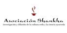 Asociación Shankha