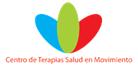 Centro de Terapias Salud en Movimiento