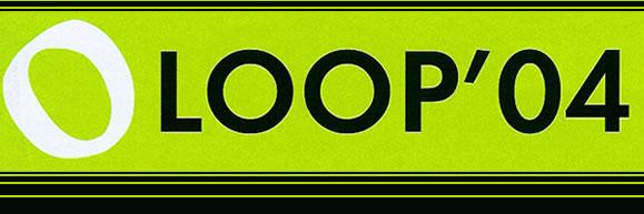 Festival OFF LOOP'04. Ciclo de cortos de videoarte chino