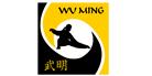 Escuela de Wushu-Taichi Wu Ming
