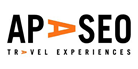 APASEO Travel Experiences