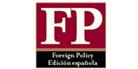 Foreign Policy Edición Española