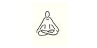 E.Y.T.A. Escuela de Yoga y Técnicas Alternativas