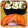 Descobreix el plat més tradicional de la cuina japonesa, el sushi