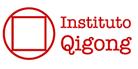 Instituto Qigong