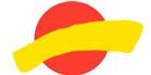 Fundación Instituto de Japonología