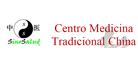SinoSalud - Medicina tradicional china