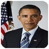 El primer año de la política exterior de Barack Obama