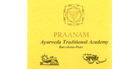 PRAANAM - Ayurveda traditional academy