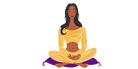 Sangha Yoga Castelldefels
