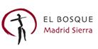 El Bosque - Madrid Sierra