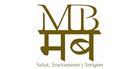 MB Salut, Tractaments i Teràpies