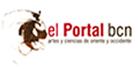 El Portal Barcelona, Artes y Ciencias de Oriente y Occidente, Sede de la Escuela del Cambio