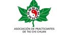 Asociación de practicantes de Tai Chi Chuan