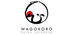 Wagokoro - Cuina japonesa