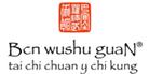 Barcelona Wushu Guan
