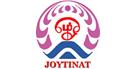Joytinat, Escuela Internacional de Ayurveda y Yoga