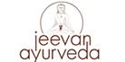 Jeevan Ayurveda