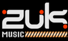 Zuk Music