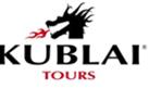 Kublai Tours