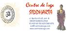 Centro de Yoga Siddharta
