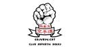 Club deportivo Sakay