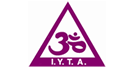 I.Y.T.A. International Yoga Teachers Association