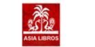 Asia Libros