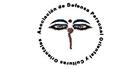 Asociación de Defensa Personal Oriental y Culturas Orientales