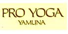 Pro Yoga Yamuna