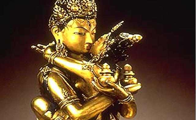 Curso el tantra budista de la india al t bet - Casa asia empleo ...