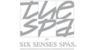 Six Senses Spa at Hotel Arts Barcelona