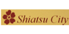 Shiatsu City Madrid