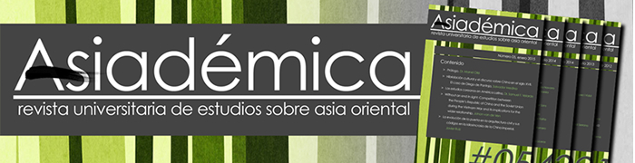 Revista_Asidémica_2
