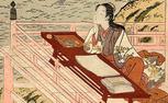 "Curso ""150 años de literatura femenina japonesa: de Higuchi Ichiyo a Yoshimoto Banana"""